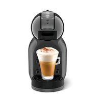 Dolce Gusto MiniMe Black 20% Off