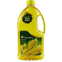 Carrefour Corn Oil 1.8L