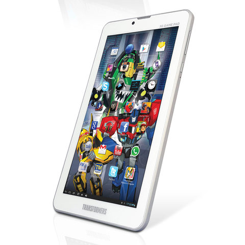 "Touchmate-Tablet-TM-MID-796-Quad-Core,16GB-Memory,3G,7""-Blue"