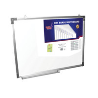 Paper Wizard Whiteboard  900*600Mm