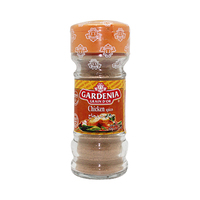 Gardenia Grain D'Or Chicken Spices 32GR