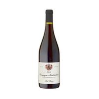 Chassagne Montrachet Vin Rouge 75CL
