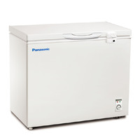 Panasonic Chest Freezer 200 Liter SCRCH200