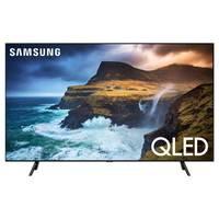 """Samsung QLED TV 75"""" QA75Q70RAKXZN"""
