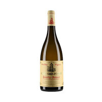 Pouilly Fuisse Bourgogne White Wine 75CL