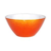 Luminarc Flashy Orange Saladier 23