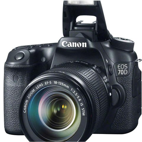 Canon-SLR-Camera-EOS-70D-18-135MM-IS-STM-Lens-+-8GB-SD-Card-+-Case