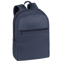 "RivaCase BackPack 8065 15.6"" Blue"