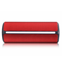 Lg Bluetooth Speaker PH4 Red