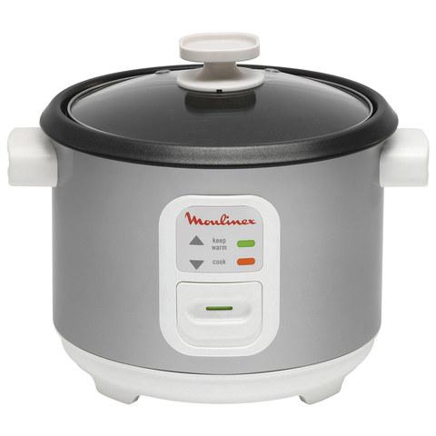 Moulinex-Rice-Cooker-MK111E27