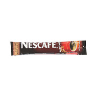 Nescafe Red Mug Stick 1.8GR