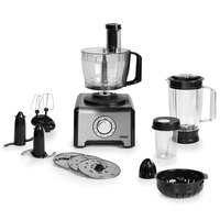 Princess Food Processor PRN.220150