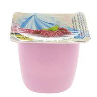 Safio 75 g Raspberry