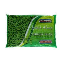 Americana Garden Peas 450g