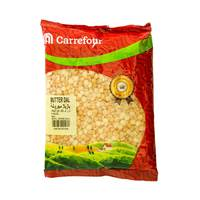Carrefour Mutter Dal 400g