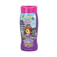 Disney Shampoo Sofia Bubble Bath Bio 250ML