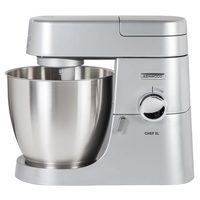 Kenwood Kitchen Machine KVL4230S
