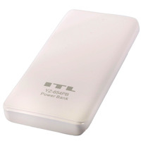 ITL Power Bank 20000mAh YZ-654PB