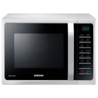 Samsung Microwave MC28H5015AW