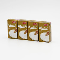 Kdd Thick Cream 125 g x 4 Pieces