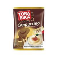 Torabika Cappuccino 25GR