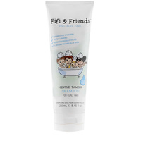 Fifi & Friends Gentle Taming Shampoo Curly Hair 250ml