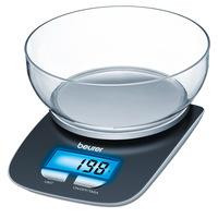 Beurer Kitchen Scale Ks25