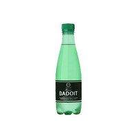 Badoit Mineral Water Plastic Bottle 33CL