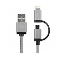 Iconz Lightning Cable IMN-ULC02T