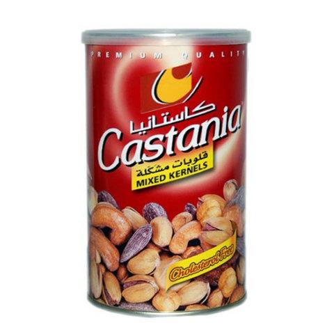 Castania-Mixed-Kernel-450g