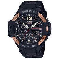 Casio G-Shock Gravity Master Men's Analog/Digital Watch GA-1100RG-1A