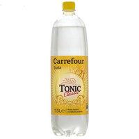 Carrefour Soda Tonic Pet 1.5L