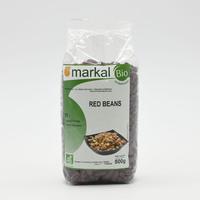 Markal Red Kidney Beans 500 g