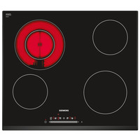 Siemens Built-In Ceramic Hob ET651NF17Q