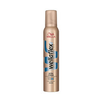 WellaFlex Mousse Xtra Strong 200ML