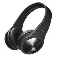 Pioneer Headphone SE-MX7-K Matte Black
