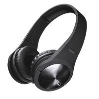 Pioneer Headphone SE-MX7-K Matte Black