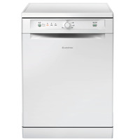 Ariston Dishwasher LFB5B010
