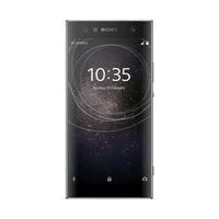 سوني سمارت فون XA2 نانو ثنائي الشريحة 32 جيجا بايت أندرويد لون أسود