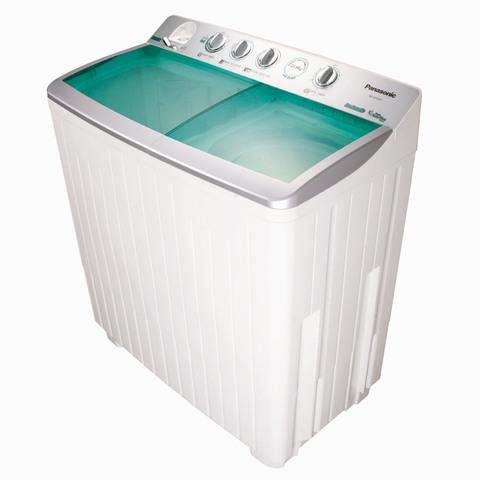 Panasonic-13KG-Top-Load-Washing-Machine-Sami-Automatic-NAW-1301TLR