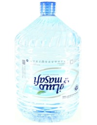 Masafi Bottled Drinking Water 15.14L