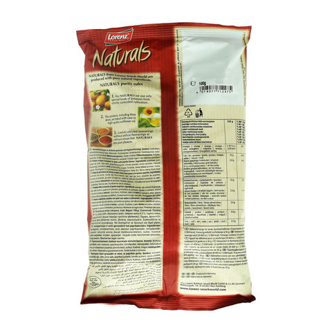 Lorenz-Mild-Paprika-Naturals-Snack-100g