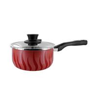 Tefal Tempo Flame Sauce Pan 20CM