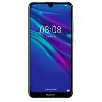 Huawei Y6 Prime 2019 Dual Sim 4G 16GB Blue