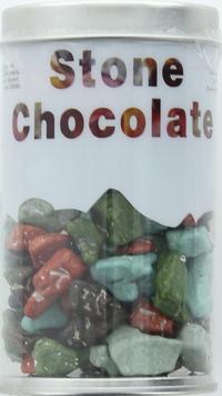 Aureates Stone Chocolate 190g