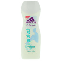Adidas For Women Protect Extra Hydrating Shower Milk 250ml