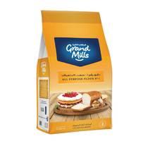 Grand Mills All Purpose Flour No. 1 2kg