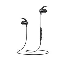 Anker Soundbuds Lite A3271H11 Black