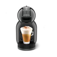 Dolce Gusto Mini Coffee Maker Black