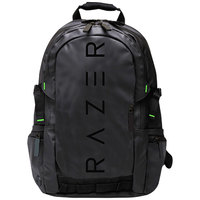 Razer Gaming BackPack Rouge 13.3